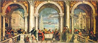 Council Of Trent Summary The Council Of Trent And The For Religious