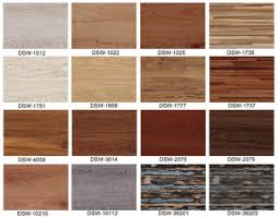 china pvc lay vinyl flooring sheets with best floor prices