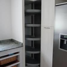 am駭agement meuble d angle cuisine meubles d angle cuisine coudec com