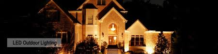Landscape Lighting St Louis Premiere Irrigation Irrigation Landscape Lighting St Louis Mo