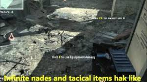 tutorial hack mw3 mw3 sp god mod using cheat engine tv show and best stream video