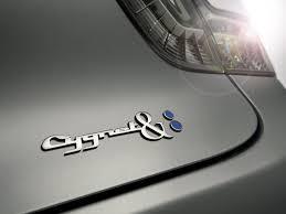 logo aston martin aston martin cygnet specs 2011 2012 2013 autoevolution