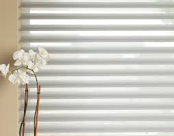 your lifestyle upgrade motorized shades california window fashions