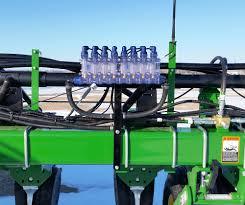 liquid fertilizer planter kits u2014 l u0026d ag service