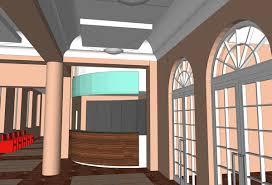 architecte d int駻ieur bureaux bureau d architecture d int駻ieur 28 images cuisines bureau d