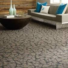buy warp it 54755 shaw commercial carpet tiles by shaw floors