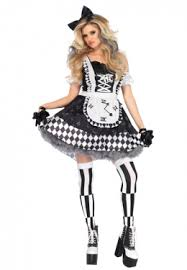 Queen Spades Halloween Costume Alice Wonderland Alice Wonderland Costumes Accessories