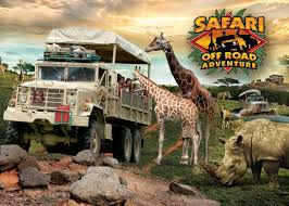 Six Flags Great Adventure Map Six Flags Great Adventure Safari Image Gallery Hcpr