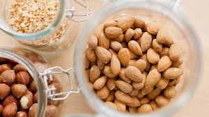 10 foods to avoid if you have crohn u0027s disease health