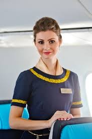 505 best airline images on pinterest flight attendant vintage