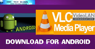 vlc player apk vlc player apk android galaxy
