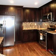 used kitchen island for sale craigslist raleigh kitchen island archives prima kitchen furniture