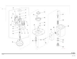 alfa img showing u003e parts for 844 lull forklift cylinder