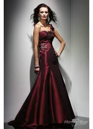 Formal Gowns Buy Discount Formal Dresses Gowns Online Honeybuy Com Page 1