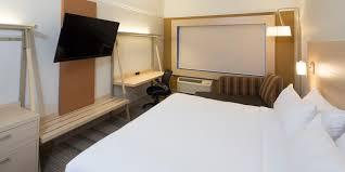 Red Roof Inn Detroit Troy by Holiday Inn Express U0026 Suites Detroit Utica Hotel By Ihg