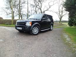 land rover discovery 2005 2005 land rover discovery 3 tdv6 se 6 995