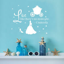 Girls Bedroom Wall Quotes Princess Wall Quotes Online Princess Quotes Wall Decals For Sale