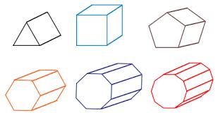 surface area of a triangular prism formula u0026 examples math