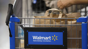 walmart buys startup parcel to enable same day delivery in new