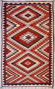Area Rugs Southwestern Style Coffee Tables Native American Wool Rugs Navajo Rugs Aztec Runner