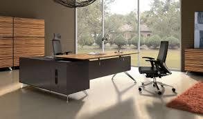 Best Desk The Best Models Of Desks For Your Office Boss U0027s Cabin