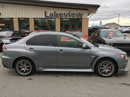 mitsubishi dodge welcome to lakeview chrysler dodge jeep ram gander newfoundland