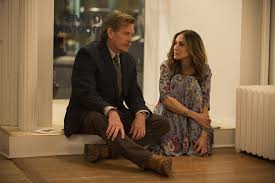 Hit The Floor Reviews - divorce review sarah jessica parker returns to hbo better than