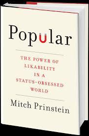 popular popular 3d book2 png