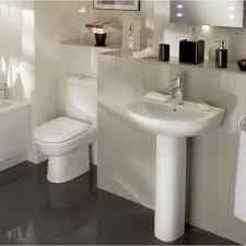 bathrooms designs bathroom bathroom bathrooms designs picture concept