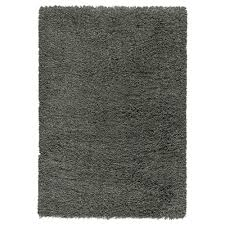 area rugs wool 15 inspirations of wool area rugs ikea