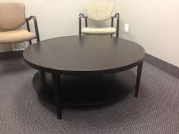 round coffee table decoration ideas modern round coffee tables