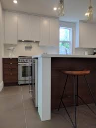 Kitchen Cabinets Barrie Img 20170619 143601 Jpg