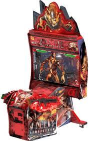 light gun arcade games for sale shooting video arcade games for sale a c factory direct prices