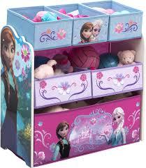 chambre reine des neiges découvrez la chambre d enfant reine des neiges