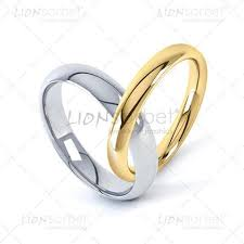 linked wedding rings wedding ring images jewellery graphics