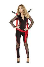ninja costumes ninja costumes cheap ninja costumes for women