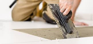 carpet tiles melbourne fl carpet vidalondon
