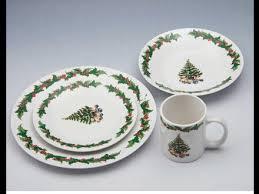 41 spode dinner plate spode stafford white dinner plate spode usa