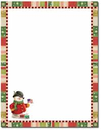 doc7361018 word border templates free free templates for flyers