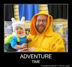 Finn Adventure Halloween Costume 29 Adventure Bday Images Adventure