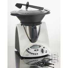 machine cuisine thermomix test thermomix tm31 test com