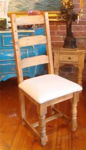black friday high chair black friday deals on dining room chairs collection on ebay
