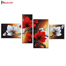 Cross For Home Decor Online Get Cheap Color Collage Aliexpress Com Alibaba Group