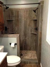 remodeled bathroom ideas check this remodeled bathroom showers accioneficiente