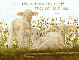 comforter bible verse image result for you prepare a table before me bible pinterest