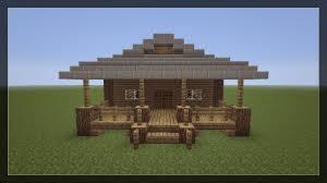 coolest house designs cool ideas for houses emilyevanseerdmans com