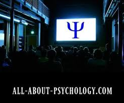 Vanity Psychology Best Psychological Movies