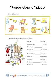 prepositions ofplaceworksheet 1 638 jpg 638 903 fraction