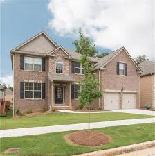 annistown meadows homes in snellville ga