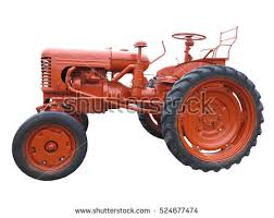 tractor stock images royalty free images u0026 vectors shutterstock